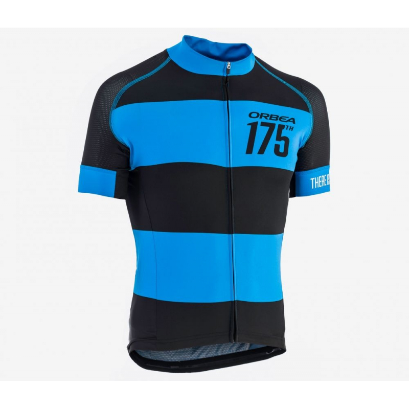 MAILLOT 175TH