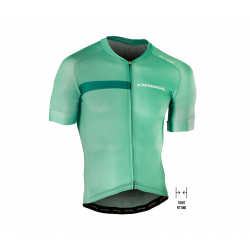 M JERSEY SS PERF ORBEA