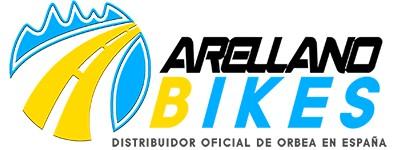 Arellano Bikes. Distribuidor Oficial de Orbea en España.